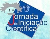 Abertas as inscrições para a 16ª Jornada de Iniciação Científica
