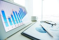 Inscrições para curso de capacitação em estatística básica aplicada terminam nesta terça-feira, dia 4
