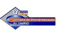 Abertas inscrições para Jornada de Pós-Graduação