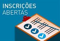 Abertas inscrições para mestrado profissional em Biblioteconomia