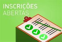 Abertas inscrições para mestrado profissional em HIV/Aids e hepatites virais