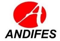 Andifes reitera esforço conjunto das universidades no combate à pandemia