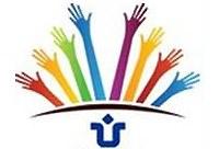 Apoio pedagógico na assistência estudantil será tema de palestra da Prae