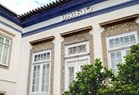 Atividades letivas da graduação na UNIRIO terão início no dia 1º de março