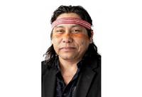 Aula inaugural da Escola de Letras recebe escritor Daniel Munduruku
