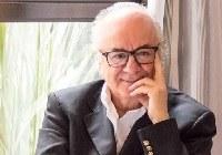 Aula inaugural dos cursos de pós-graduação contará com palestra de Boaventura de Sousa Santos