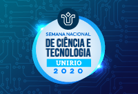 Brasil detém menos de 1% de patentes do mundo, diz palestrante na Jornada de Inovação