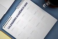 Calendário Acadêmico 2020 da UNIRIO é suspenso