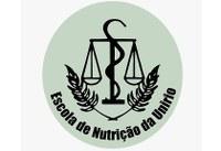 Candidatas à direção da Escola de Nutrição participam de debates on-line