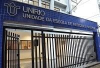 Candidatos à direção da Escola de Medicina participam de debate nesta quinta, 10