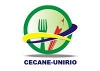 Cecane-UNIRIO promove 10° Encontro de Alimentação Escolar