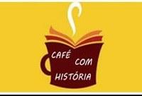 Centro Acadêmico do Curso de Licenciatura em  História (Polo Duque de Caxias) informa alteração nas datas do evento Café com História
