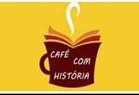 Centro Acadêmico da Licenciatura em História (UNIRIO/Cederj) promove encontros em comemoração aos 10 anos do curso
