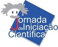 Cérebro será tema da conferência de abertura da Jornada de Iniciação Científica