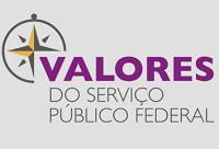 CGU realiza pesquisa sobre valores do serviço público federal