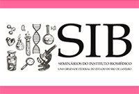 Ciclo de Seminários do IB discute 'Papel da astrogliose em alterações neuroinflamatórias: da esquizofrenia a sepse'