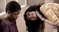 Cine CCH exibe 'O contador de histórias'