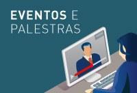 Cineasta Pasolini será tema de palestra nesta quarta-feira, dia 18