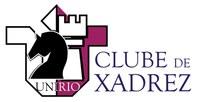 Clube de Xadrez da UNIRIO promove torneio e circuito on-line