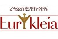 Colóquio Internacional abordará pesquisas sobre mulheres da Antiguidade