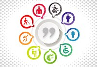 Comissão de Acessibilidade promove roda de conversa com estudantes
