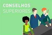 Consepe realiza sessão ordinária nesta quarta-feira, dia 13