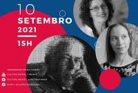 Conversa entre pesquisadoras debaterá obra de Stanislávski