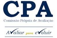 CPA inicia processo de autoavaliação institucional 2020