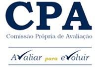 CPA divulga processo de autoavaliação institucional