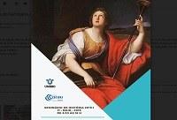 Curso de Licenciatura EAD em História promove Seminário no dia 11 de maio