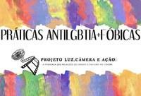 Curso irá debater práticas de combate à fobia contra a população LGBTIA+