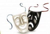 Fábrica de Cuidados oferece curso livre de teatro: inscrições começam no dia 23 de janeiro