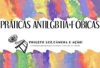 Curso Práticas AntiLGBTIA+fóbicas promove segundo encontro