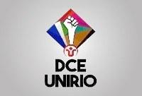 DCE promove campanha de solidariedade para o Natal