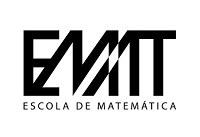 Dia Nacional da Matemática terá 'lives' com professores da UNIRIO