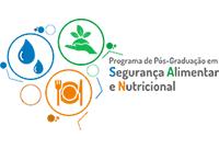 Divulgado edital do Mestrado Profissional em Segurança Alimentar e Nutricional