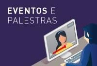 Docente da Escola de História participa de evento virtual nesta quarta, 16