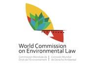 Docente da UNIRIO é admitido em comissão da União Internacional para a Conservação da Natureza