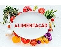 Doença inflamatória intestinal requer cuidados com a alimentação