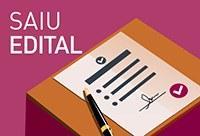 Edital Pradig oferece 50 bolsas para estudantes de vários cursos