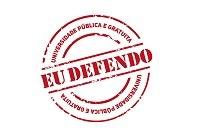 Em defesa das universidades públicas, da pesquisa e do desenvolvimento do nosso país