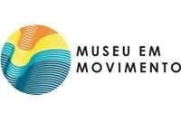 Em parceria com a UNIRIO, MCTer apresenta projeto 'De férias no Museu'