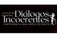 Encontro virtual irá debater o neoburlesco brasileiro