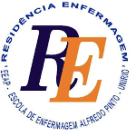 Escola Alfredo Pinto abre edital para seleção de Residência em Enfermagem