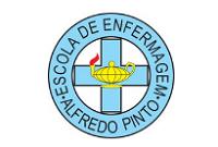 Escola de Enfermagem Alfredo Pinto tem nova direção