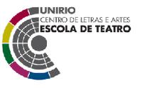 Escola de Teatro altera processo seletivo para o primeiro semestre de 2021