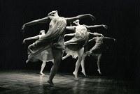 Escola de Teatro promove mostra de vídeos Quarentena Dançante