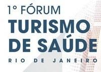 Escola de Turismo participa da primeira edição do Fórum Turismo de Saúde