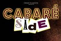 Espetáculo 'Cabaré Sade' estreia na próxima sexta-feira, dia 9