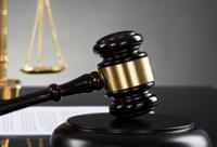 Estudante do curso de Direito da UNIRIO é premiado em competição de arbitragem
